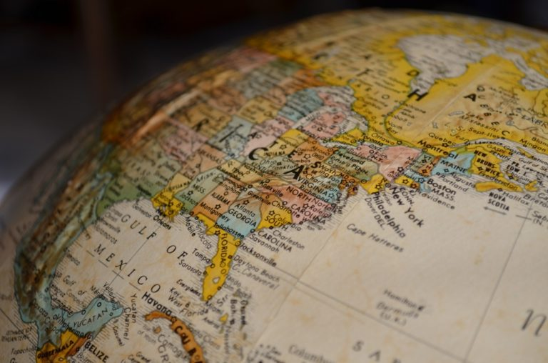 global-planning-the-drum-teads
