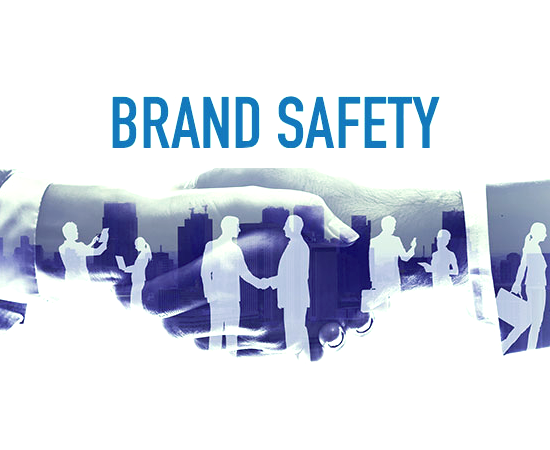 brand-safety-teads