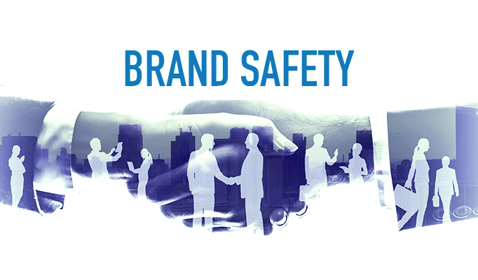 brand-safety-teads