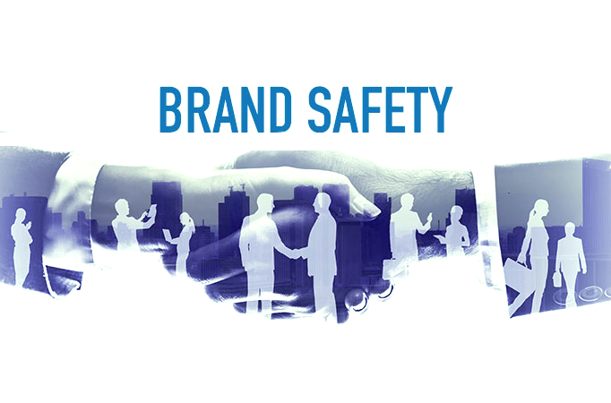 3 Ways To Run Brand Safe Campaigns