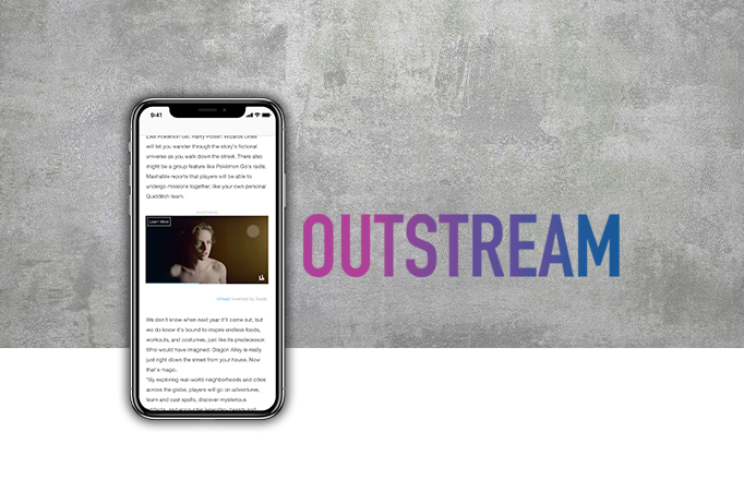 guide-to-outstream
