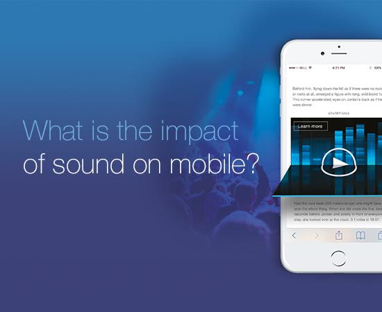 impact-sound-mobile