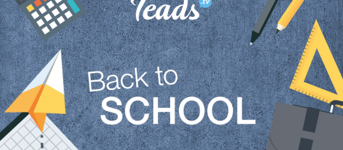 2016-08_back-to-school-wordpress_header