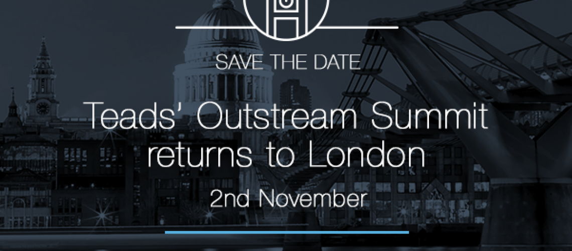 2016-09_summit-london2016-save-the-date-final-update