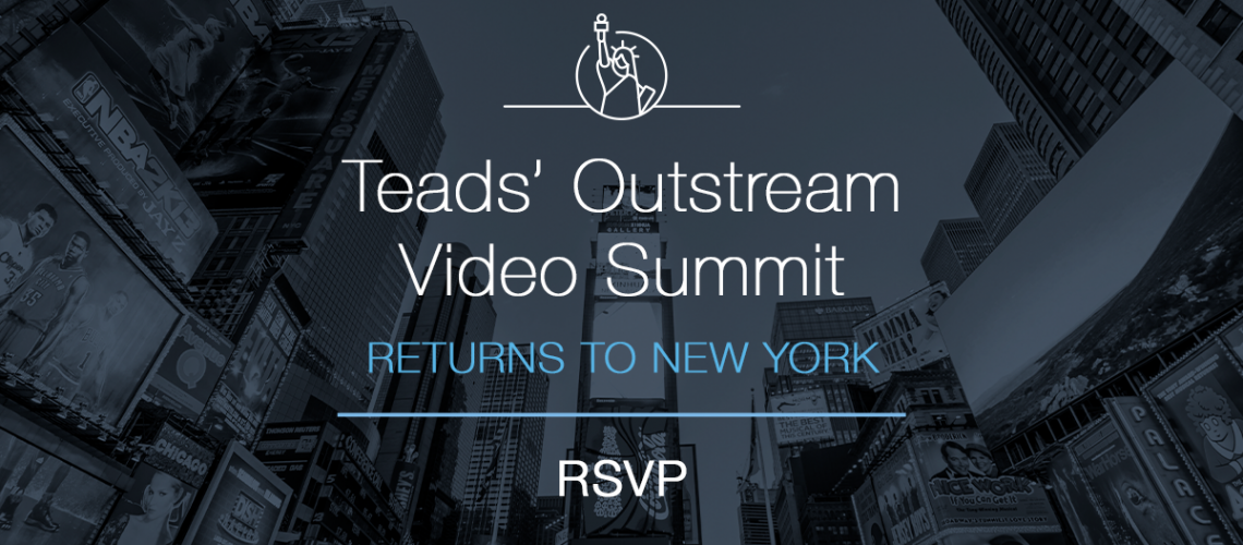 2016-11_outstream-summit-ny_facebook-1200x628-1