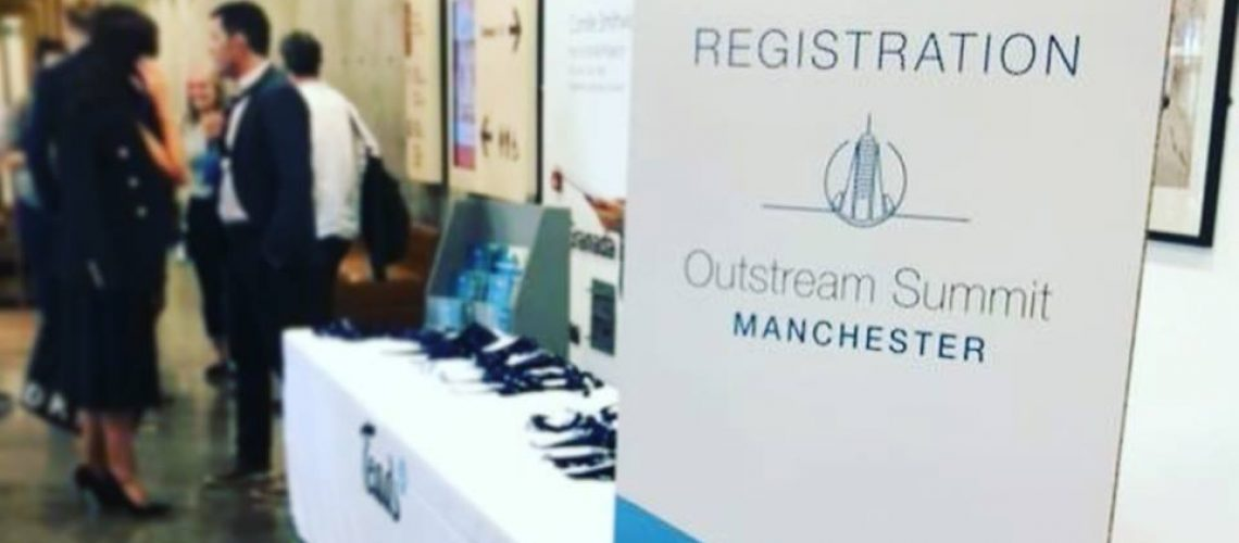 outstream-summit-manchester-teads