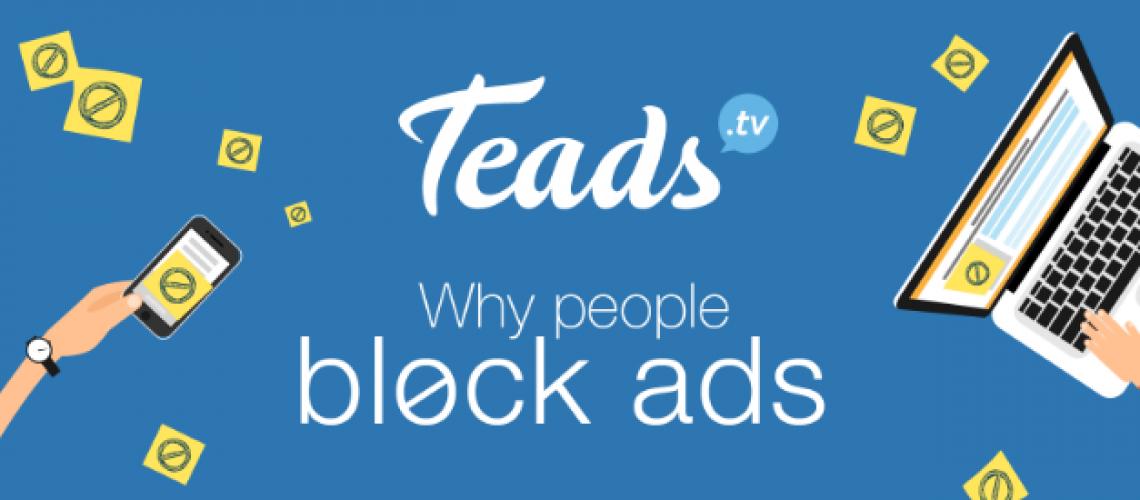 AdBlocker_infographic_US_Header