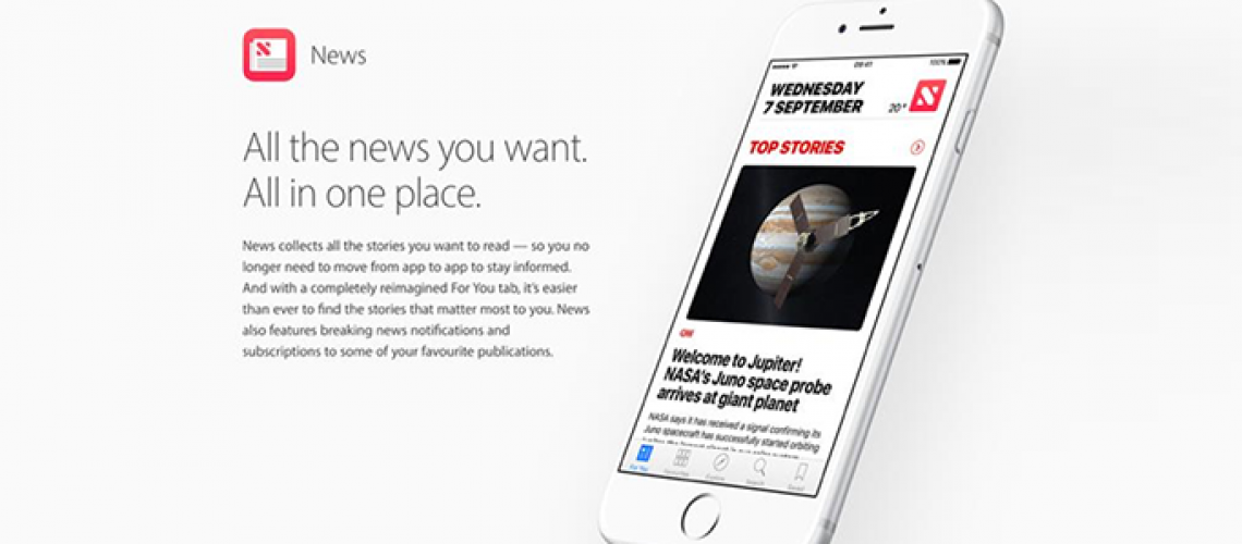 AppleBlogHeader