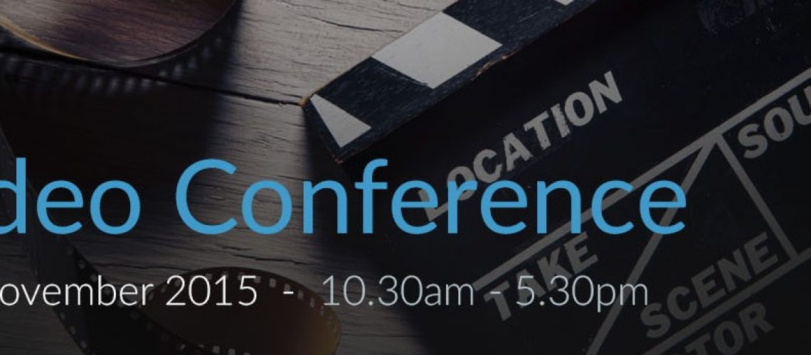 IABVideoConference