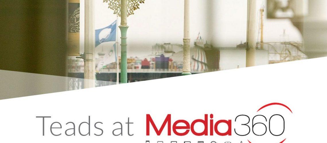 Media-360-Facebook3