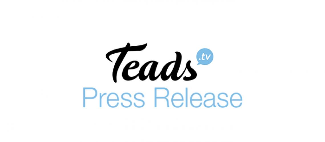 teads-press