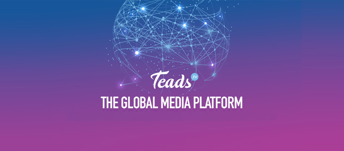 teads-the-global-media-platform