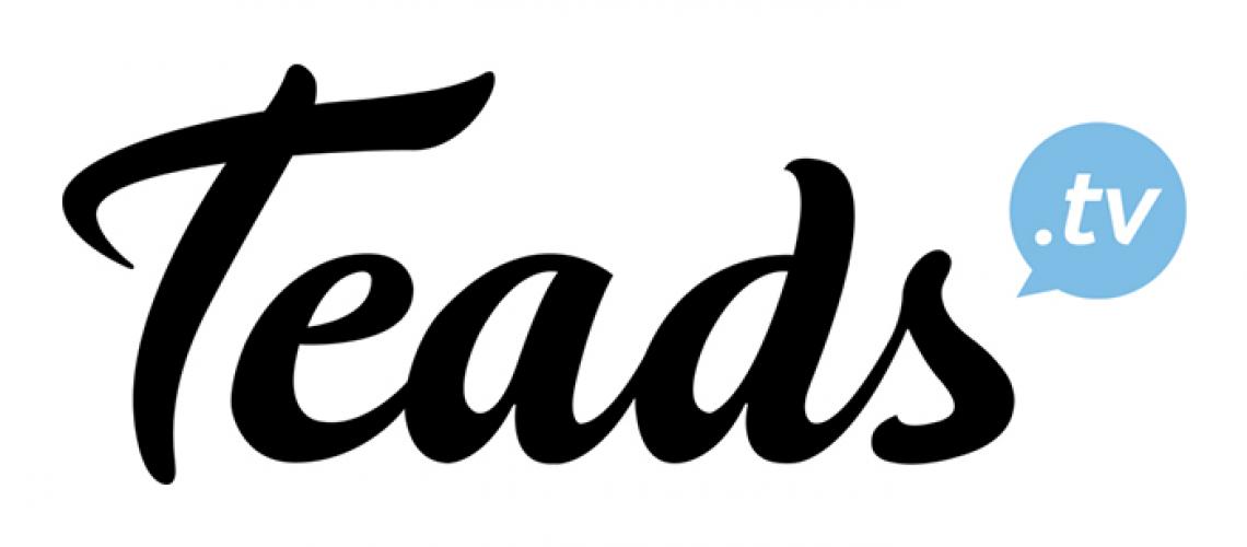 Teads_Logo_Website