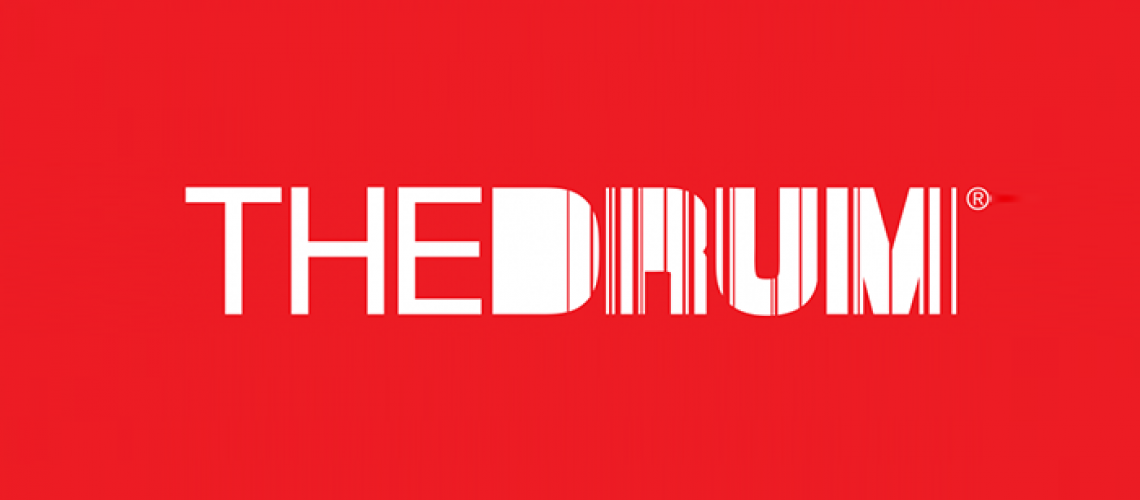 the-drum-teads