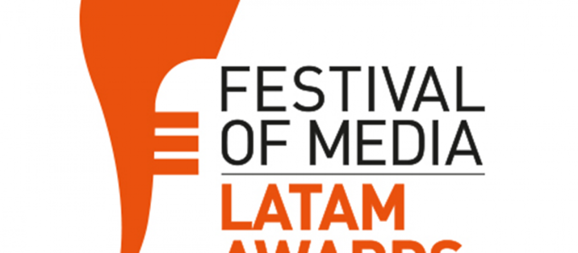 fomla-awards-teads