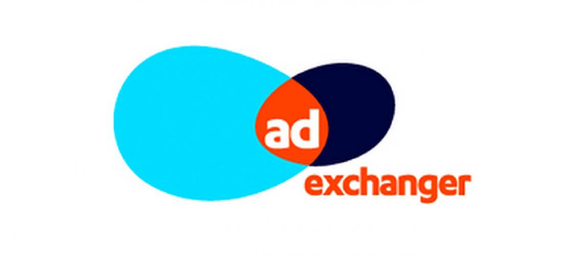 adexchanger-teads