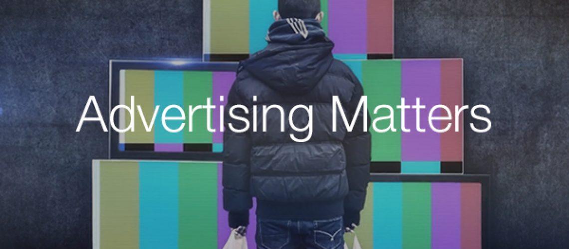 banner_advertising_matters (1)