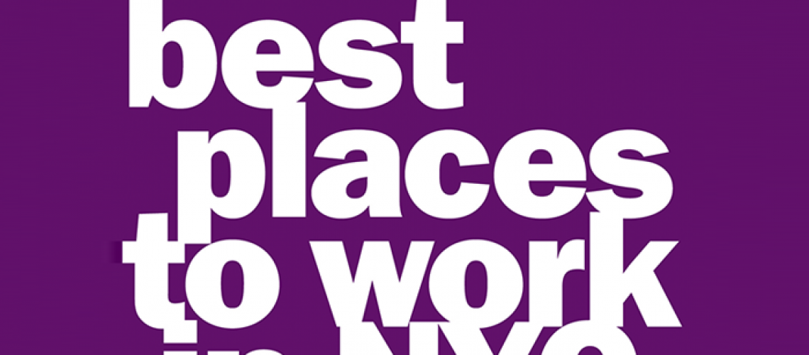 best-places-to-work-2017-teads