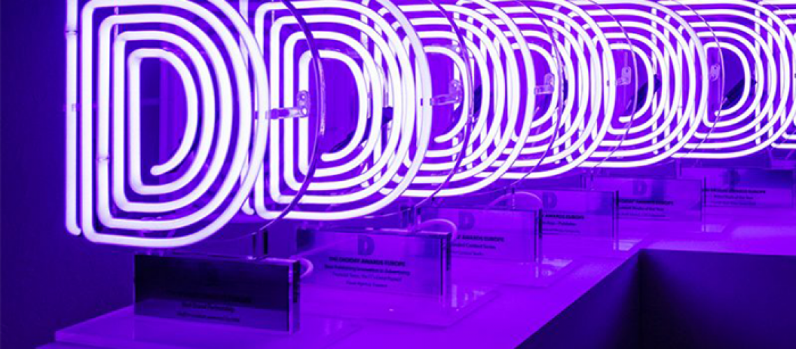 digiday-awards-teads