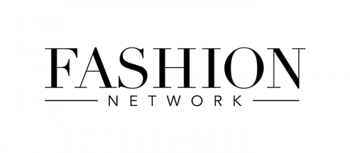 fashion-network-teads