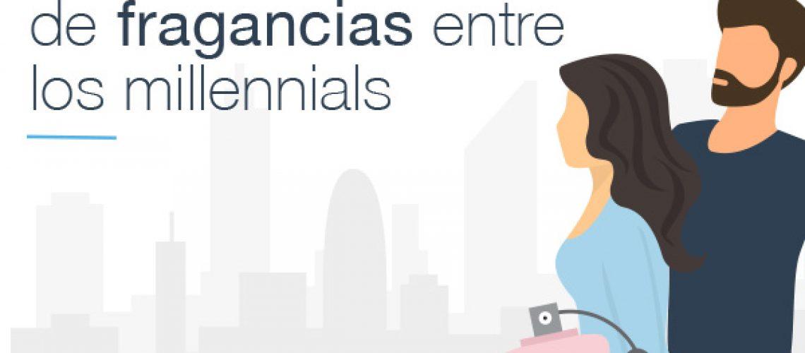 fragrance_newsletter_es