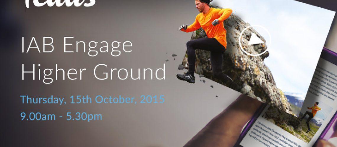 header_iab_engage_event_V4