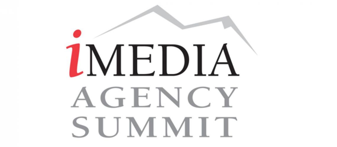 iMedia Agency