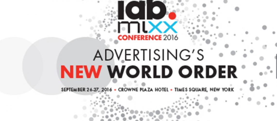 iab-mixx-conf-2016-teads