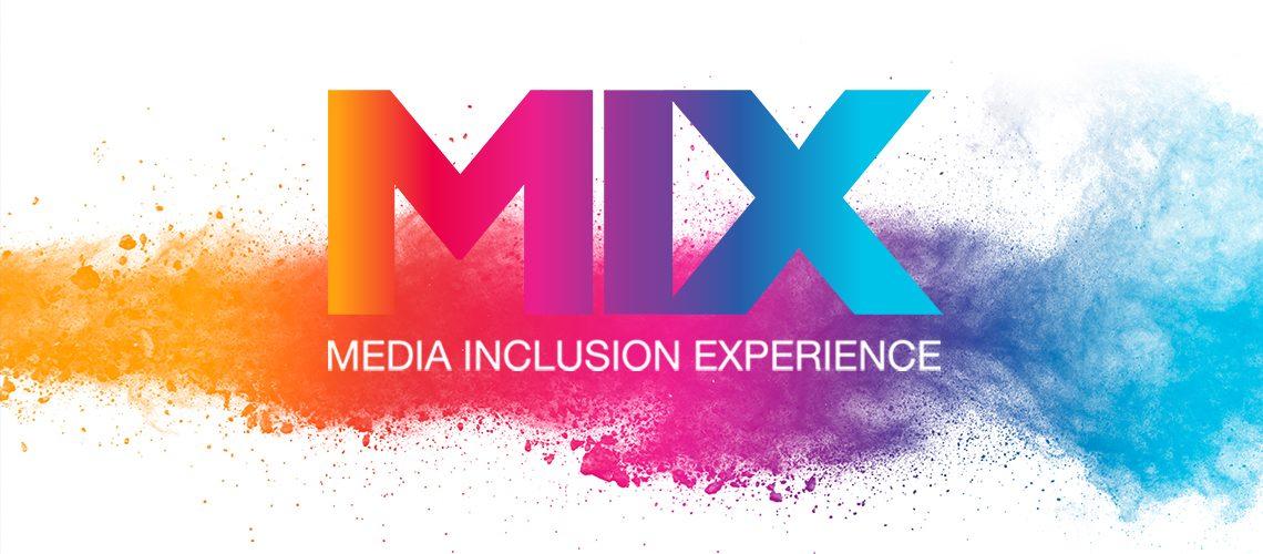 mixblogimage
