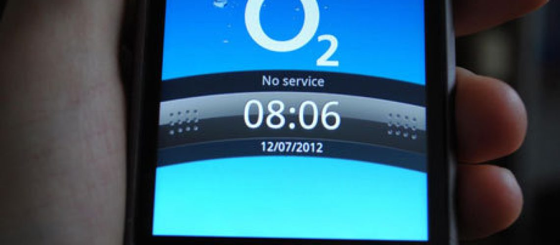 UK Government Pledges to Boost Mobile Coverage | Teads