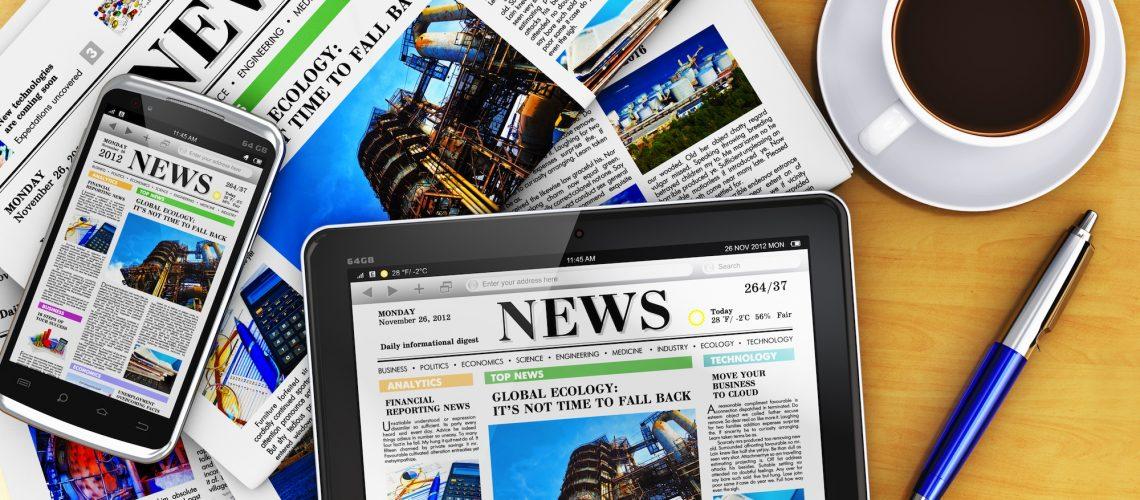 newspaper-mobile