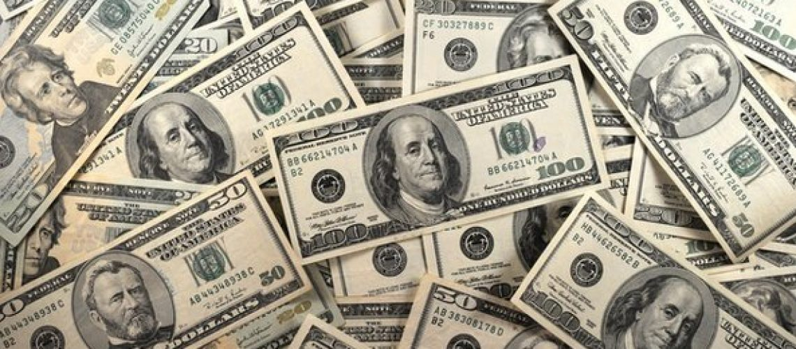 ob_a6090a_money