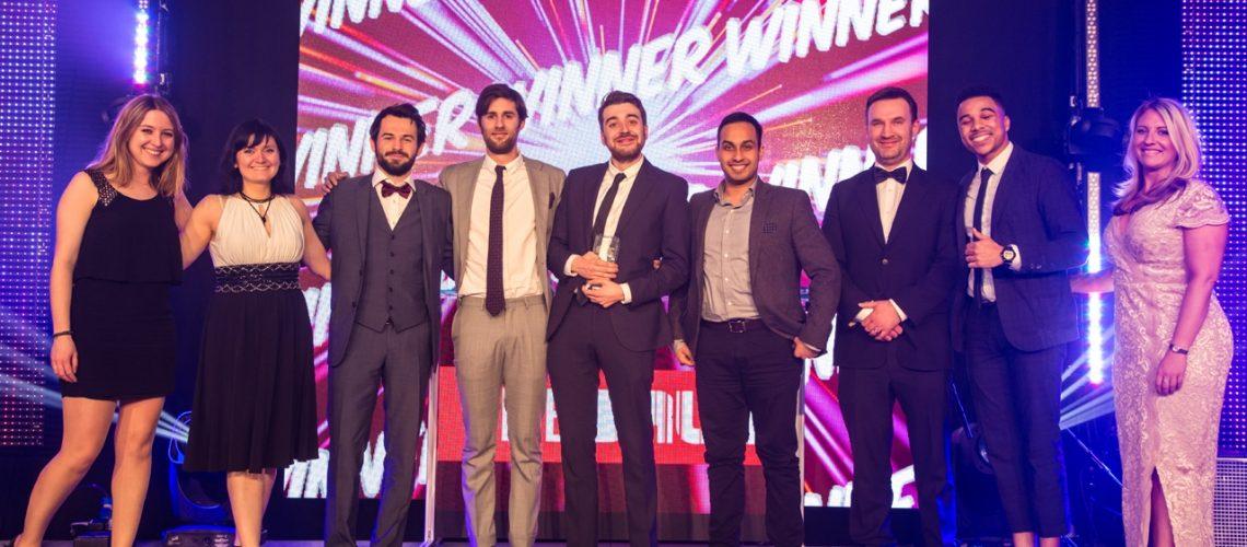 tddta_winners-16-of-20