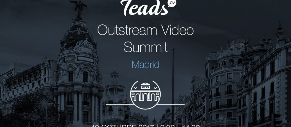 teads_outstream_video_summit