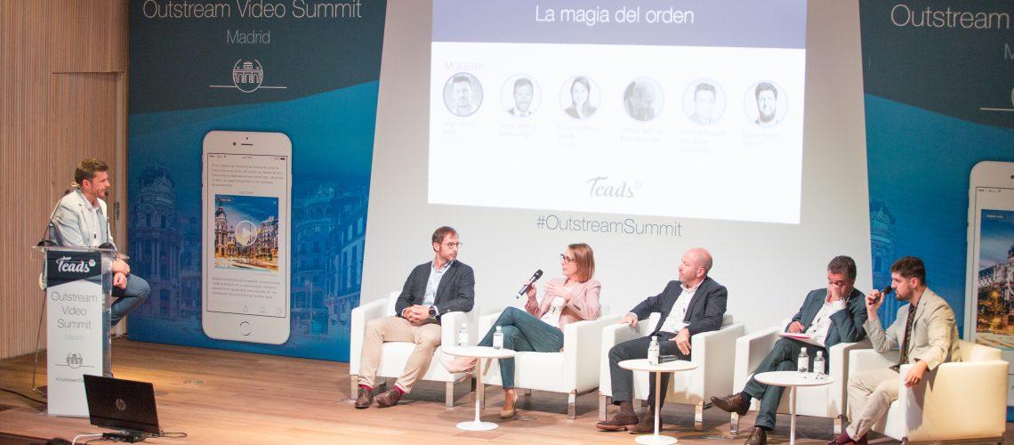 teads_outstream_video_summit_madrid_mesa_redonda