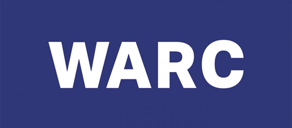warc-teads