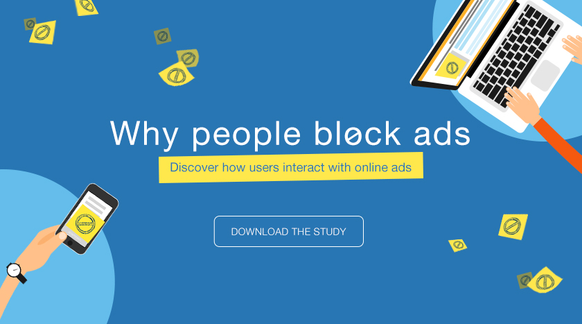 Teads_Ad-Blocker-Study_Edge-Slider-Banner_840x467_201601_English