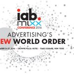 Discover the Power of Premium Editorial Content with Teads at IAB MIXX