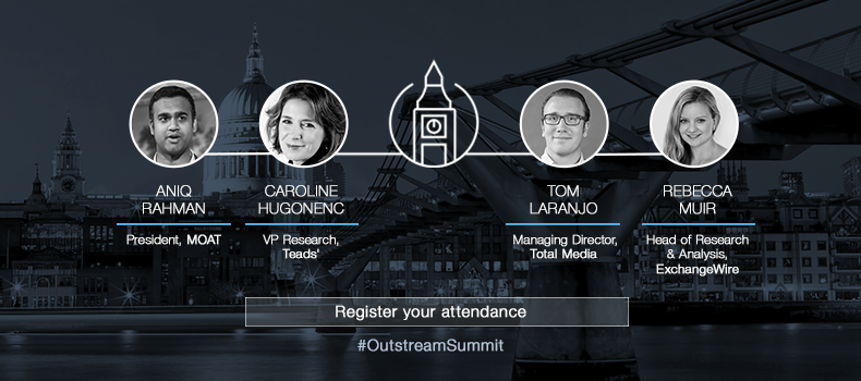 2016-10_outstream-summit-london-blogpost