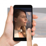 Teads Turns Vertical Video into a Mainstream Solution