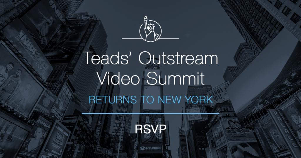 2016-11_outstream-summit-ny_facebook-1200x628-1