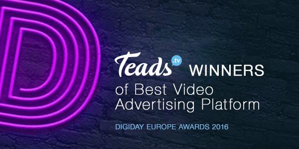 digital-awards-blog-image