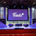 Teads' Outstream Video Summit New York Wrap Up