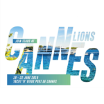 Teads at Cannes Lions 2018